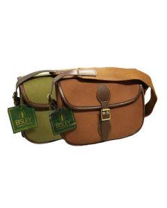 Bisley Cartridge Bag. 100 Cart