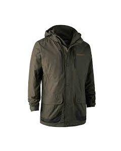 Deerhunter  Waterproof Upland Jacket 5557