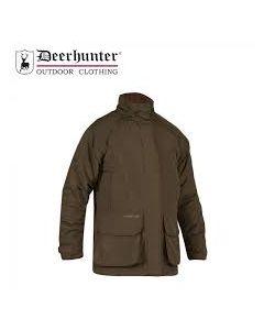Deerhunter Waterproof Wingshooter Jacket