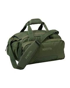 Beretta B-Wild Green Shooters Holdall.