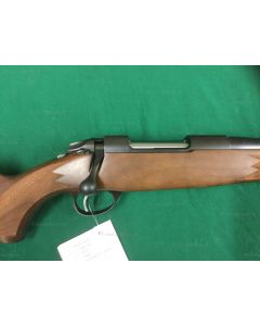 85 S Hunter Wood Blued