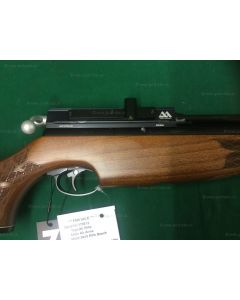 S410 Rifle Beech