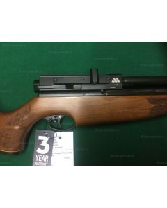 S510 Carbine