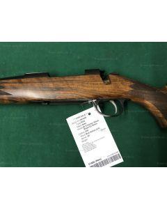 85 S Hunter Wood Blued Ex Demo