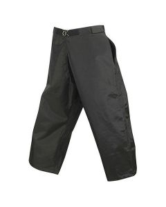 Beretta Waterproof Chaps/Treggings