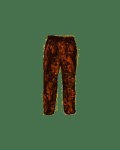 Jack Pyke Hunter Trousers in English Oak Camo
