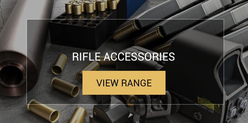 Gun Cabnets