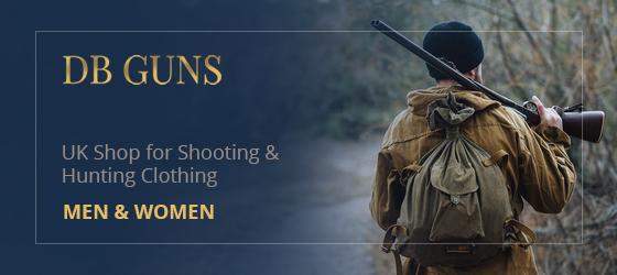 DB Guns